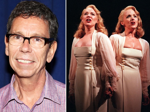 Tony-Nominated Lyricist Bill Russell on Casting the New Side Show Revival: 'It's a Thrilling Challenge'