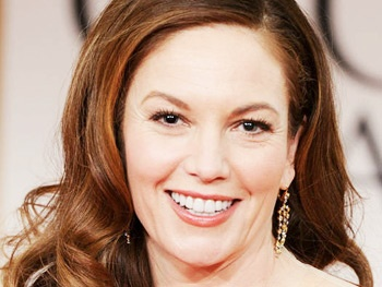 Diane Lane's Reason for Starring in Chicago's Sweet Bird of Youth? 'I Just Want to Play a Bitch'