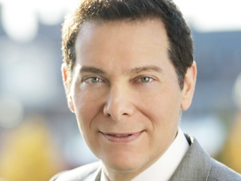 Michael Feinstein to Close Feinstein's at Loews Regency in 2013