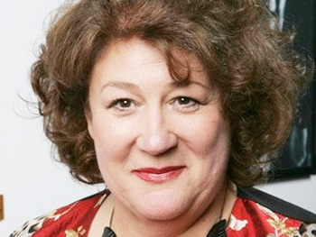 Emmy Winner Margo Martindale Set For August: Osage County Film, Starring Meryl Streep & Julia Roberts
