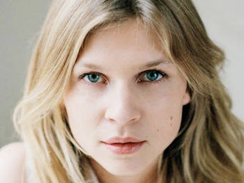 Clemence Poesy to Play Roxane Opposite Douglas Hodge in Cyrano De Bergerac; Complete Casting Announced