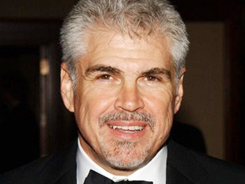 Hunger Games Director Gary Ross in Talks to Helm Disney Film Adaptation of Peter and the Starcatchers
