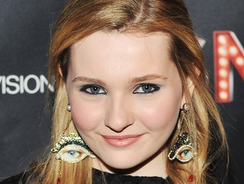 Abigail Breslin Signs On For August: Osage County Film, Starring Meryl Streep & Julia Roberts