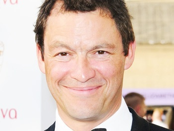 Dominic West to Star as Henry Higgins in Sheffield Theatres' My Fair Lady