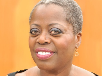 Big Maybelle: Soul of the Blues, Starring Tony Winner Lillias White, Aims for New York Run