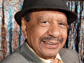 Sherman Hemsley, Who Moved On Up from Broadway to The Jeffersons, Dies at 74