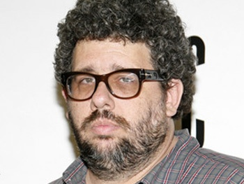 Neil LaBute's New TV Drama Full Circle Will Air on DirectTV This Fall