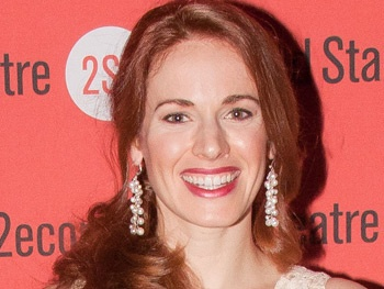 Teal Wicks Set For Broadway-Bound Jekyll & Hyde, Starring Constantine Maroulis & Deborah Cox