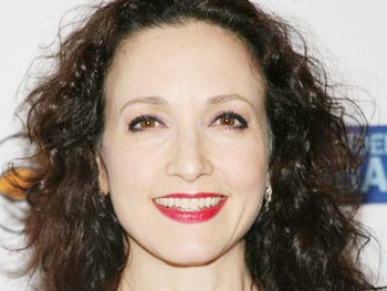 Bebe Neuwirth and Lorenzo Pisoni Headed Off-Broadway in Terrence McNally's Golden Age
