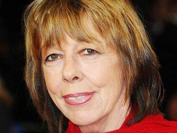 Tony Winner Frances de la Tour to Star in Alan Bennett's People at the National Theatre