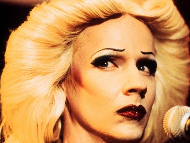 John Cameron Mitchell to Write and Star in Hedwig and the Angry Inch Stage Sequel