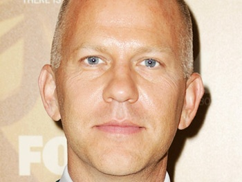 Ryan Murphy's Love of 'Protest and Anarchy' Are the Driving Force Behind The Normal Heart Film