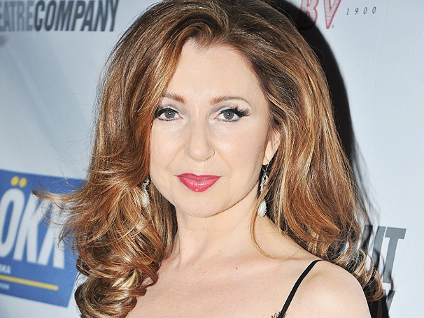 Weekend Poll Top Three:  Fans Are Excited to See Donna Murphy Cast Her Spell in Into the Woods