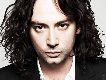 Jekyll & Hyde Revival, Starring Constantine Maroulis and Deborah Cox, Books Richard Rodgers Theatre