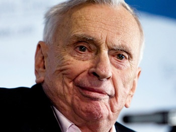 Gore Vidal, Celebrated Novelist, Essayist and Author of The Best Man, Dies at 86