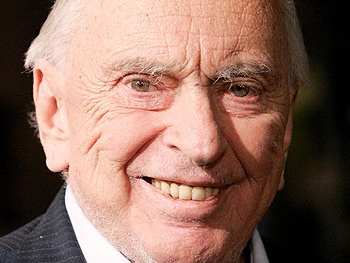 Broadway to Dim Lights in Honor of Gore Vidal, Late Writer of The Best Man