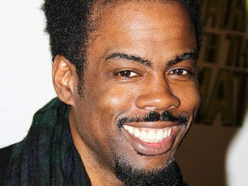 Chris Rock to Reunite with Bobby Cannavale and More for Los Angeles Run of The Motherf**ker With the Hat