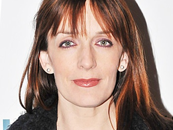 The Ladies Who Belt: Julia Murney, Marin Mazzie, Patti LuPone and More Will Play 54 Below in September