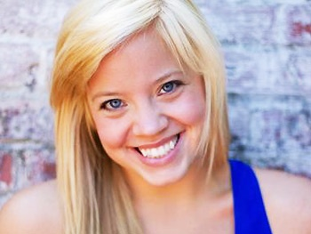 Eliminated Glee Project Contestant Shanna Henderson Reveals Broadway Dreams