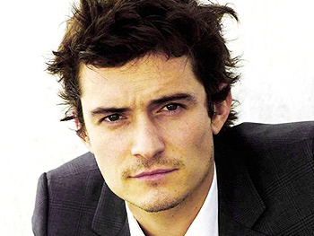 Orlando Bloom Eyes Broadway Debut in New Adaptation of Romeo and Juliet