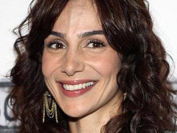 Annie Parisse Joins Kevin Bacon in TV Thriller The Following