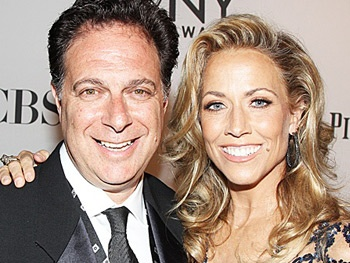 Sheryl Crow Musical Diner Postpones Broadway Engagement Until Fall