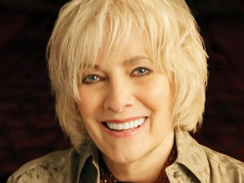Tony Winner Betty Buckley to Star in Dear World in London