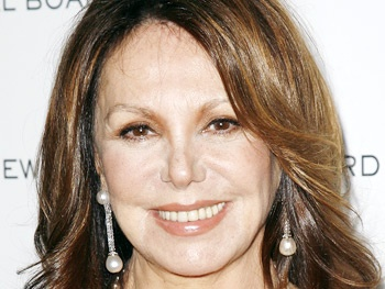Marlo Thomas to Star in Joe DiPietro's Clever Little Lies