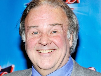 Fred Applegate & More Set for Anything Goes National Tour, Starring Rachel York