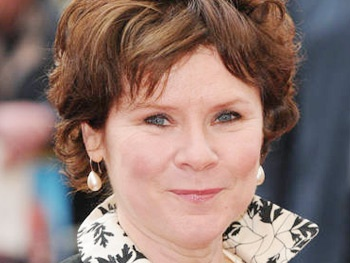 Imelda Staunton & More Complete Casting for Circle Mirror Transformation at the Royal Court Theatre