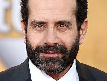 New York Stage and Film to Honor Tony Shalhoub & Roger Horchow at Annual Winter Gala