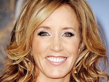 Felicity Huffman, Ed Begley Jr. & Rod McLachlan to Star in David Mamet's Political Comedy November