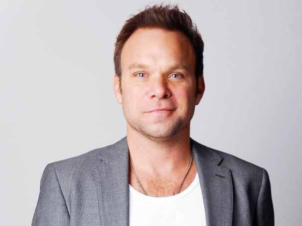 Music Mix: 54 Below's Norbert Leo Butz Mixes It Up With Michael Jackson, Fleetwood Mac and Dirty Voicemails