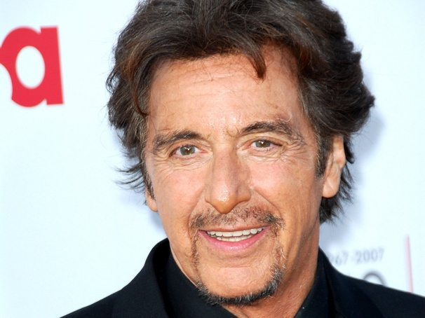 Al Pacino Returns to Broadway as Glengarry Glen Ross Begins Performances