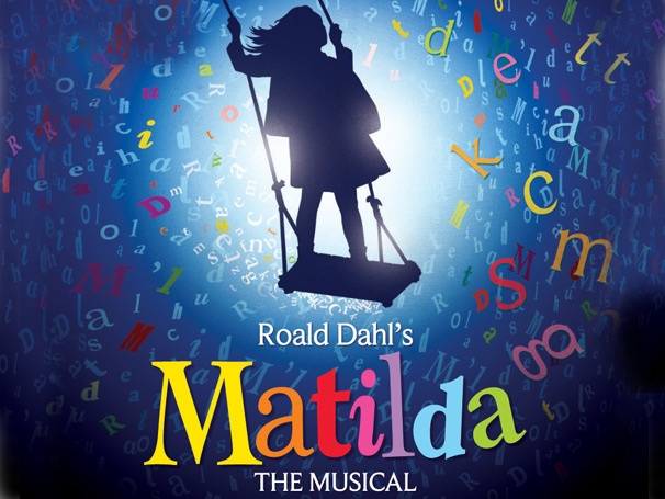 Lucy-Mae Beacock, Hayley Canham & More to Join London's Matilda