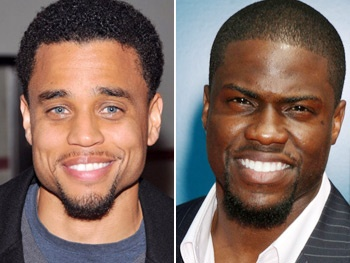 Michael Ealy & Kevin Hart to Star in Film Adaptation of David Mamet's Sexual Perversity in Chicago
