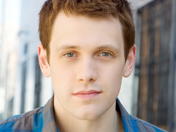 Music Mix: 54 Below's Michael Arden Dishes on His Favorite Divas and Reveals What Makes Him Dance