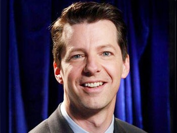 Sean Hayes & Gena Rowlands Tapped for Film Adaptation of 6 Dance Lessons in 6 Weeks