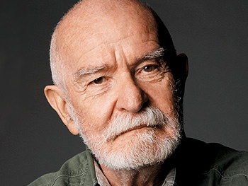 Athol Fugard's The Train Driver Begins Performances Off-Broadway
