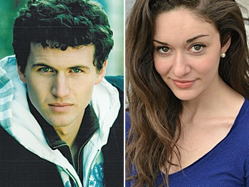 Addison Reid Coe, MaryJoanna Grisso and More Set to Star in West Side Story National Tour