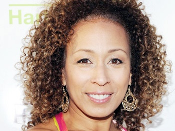 Law & Order: SVU Star Tamara Tunie Will Play Feinstein's in October