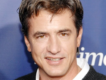 Dermot Mulroney Joins Meryl Streep, Julia Roberts & More in August: Osage County Film