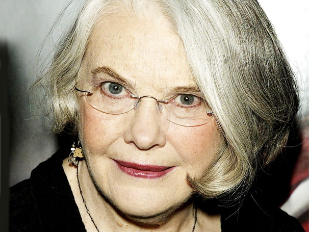 Heartless Star Lois Smith on Working With Tennessee Williams, Horton Foote, Sam Shepard & More
