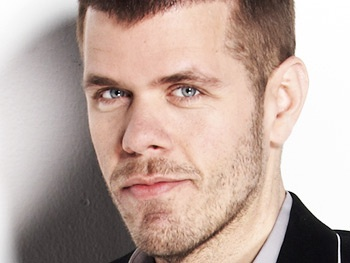 Perez Hilton Joins the Cast of Off-Broadway's NEWSical the Musical