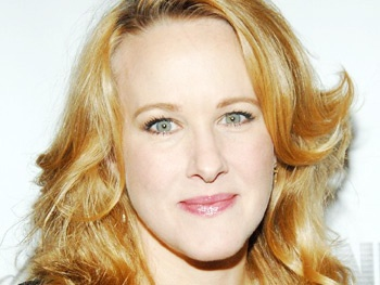 Katie Finneran On Being 'Obsessed' with Annie and Eyeing Tony Number Three
