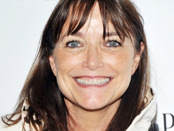 A Summer Day, Starring Karen Allen, Opens at Off-Broadway's Cherry Lane Theatre