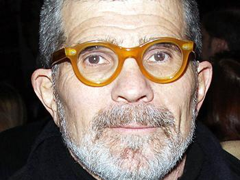 David Mamet Developing TV Reboot of Western Series Have Gun-Will Travel