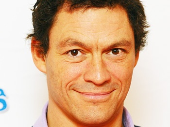 Casting Complete for My Fair Lady, Starring Dominic West; Full Sheffield Theatre Company Season Also Announced