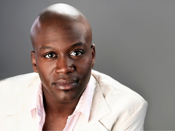 Music Mix: 54 Below's Tituss Burgess Has a Thing for Janet Jackson, Madeline Kahn and The Wiz