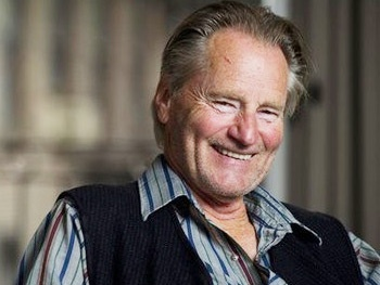 Sam Shepard in Talks for August: Osage County, Starring Meryl Streep & Julia Roberts